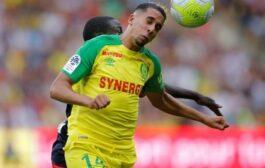 Прогноз на футбол: Лион – Нант, Лига 1, 35 тур (28/04/2018/18:00)