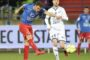 Прогноз на футбол: Труа – Кан, Лига 1, 35 тур (28/04/2018/21:00)