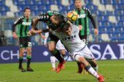 Прогноз на футбол: Кротоне – Сассуоло, Серия А, 35 тур (29/04/2018/13:30)