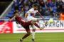 Прогноз на футбол: Метц – Лион, Лига 1, 32 тур (08/04/2018/18:00)