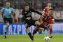 Прогноз на футбол: Реал – Бавария, Лига Чемпионов, 1/2 финала (01/05/2018/21:45)