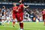 Прогноз на футбол: Рома – Ливерпуль, Лига Чемпионов, 1/2 финала (02/05/2018/21:45)