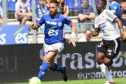 Прогноз на футбол: Амьен – Страсбур, Лига 1, 34 тур (21/04/2018/21:00)