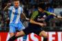 Прогноз на футбол: Зальцбург – Лацио, Лига Европы, 1/4 финала (12/04/2018/22:05)