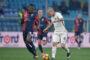 Прогноз на футбол: Рома – Дженоа, Серия А, 33 тур (18/04/2018/21:45)