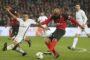 Прогноз на футбол: ПСЖ – Генгам, Лига 1, 35 тур (29/04/2018/22:00)