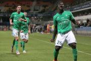 Прогноз на футбол: Монпелье – Сент-Этьен, Лига 1, 35 тур (27/04/2018/21:45)