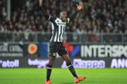 Прогноз на футбол: Тулуза – Анже, Лига 1, 34 тур (21/04/2018/21:00)