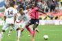Прогноз на футбол: Ницца – Монпелье, Лига 1, 34 тур (22/04/2018/16:00)
