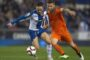 Прогноз на футбол: Валенсия – Эспаньол, Примера, 31 тур (08/04/2018/21:45)