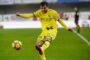 Прогноз на футбол: Верона – СПАЛ, Серия А, 35 тур (29/04/2018/16:00)