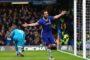 Прогноз на футбол: Суонси – Челси, АПЛ, 36 тур (28/04/2018/19:30)