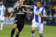 Прогноз на футбол: Реал Мадрид – Леганес, Примера, 35 тур (28/04/2018/19:30)