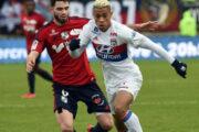 Прогноз на футбол: Лион – Амьен, Лига 1, 33 тур (14/04/2018/18:00)