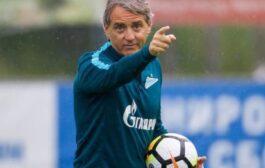 Кто станет главным тренером «Зенита»? Букмекеры предлагают сделать ставки!