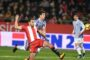 Прогноз на футбол: Реал Сосьедад – Жирона, Примера, 31 тур (08/04/2018/19:30)