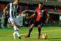 Прогноз на футбол: Кальяри – Удинезе, Серия А, 32 тур (14/04/2018/16:00)