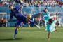 Прогноз на футбол: Барселона – Леганес, Примера, 31 тур (07/04/2018/21:45)
