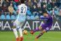 Прогноз на футбол: Фиорентина – СПАЛ, Серия А, 32 тур (15/04/2018/13:30)