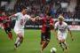 Прогноз на футбол: Лилль – Генгам, Лига 1, 33 тур (14/04/2018/21:00)