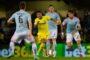 Прогноз на футбол: Вильярреал – Сельта, Примера, 35 тур (28/04/2018/21:45)