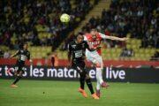 Прогноз на футбол: Ренн – Монако, Лига 1, 31 тур (04/04/2018/19:45)
