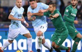 Прогноз на футбол: Фиорентина – Лацио, Серия А, 33 тур (18/04/2018/21:45)