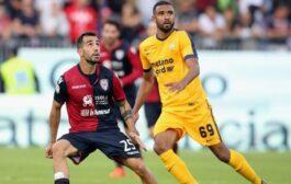 Прогноз на футбол: Верона – Кальяри, Серия А, 31 тур (08/04/2018/16:00)