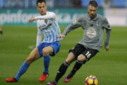 Прогноз на футбол: Депортиво – Малага, Примера, 31 тур (06/04/2018/22:00)