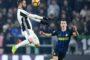 Прогноз на футбол: Интер – Ювентус, Серия А, 35 тур (28/04/2018/21:45)
