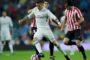 Прогноз на футбол: Реал Сосьедад – Атлетико Мадрид, Примера, 33 тур (19/04/2018/20:30)