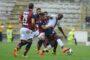 Прогноз на футбол: Кротоне – Болонья, Серия А, 31 тур (08/04/2018/16:00)