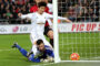 Прогноз на футбол: Вест Бромвич – Суонси, АПЛ, 33 тур (07/04/2018/17:00)