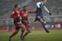 Прогноз на футбол: Тулуза – Дижон, Лига 1, 32 тур (07/04/2018/21:00)