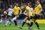 Прогноз на футбол: Тоттенхэм – Уотфорд, АПЛ, 36 тур (30/04/2018/22:00)