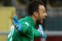 Прогноз на футбол: Милан – Беневенто, Серия А, 34 тур (21/04/2018/21:45)