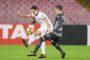 Прогноз на футбол: Милан – Наполи, Серия А, 32 тур (15/04/2018/16:00)