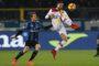 Прогноз на футбол: Беневенто – Аталанта, Серия А, 33 тур (18/04/2018/19:00)