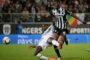 Прогноз на футбол: Анже – Марсель, Лига 1, 35 тур (29/04/2018/18:00)