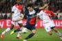 Прогноз на футбол: ПСЖ – Монако, Лига 1, 33 тур (15/04/2018/22:00)