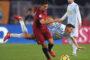 Прогноз на футбол: Сельта – Валенсия, Примера, 34 тур (21/04/2018/17:15)