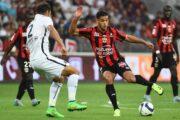 Прогноз на футбол: Ницца – Ренн, Лига 1, 32 тур (08/04/2018/16:00)
