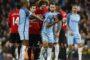 Прогноз на футбол: Манчестер Сити – Манчестер Юнайтед, АПЛ, 33 тур (07/04/2018/19:30)