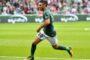 Прогноз на футбол: Сент-Этьен – Труа, Лига 1, 34 тур (22/04/2018/18:00)