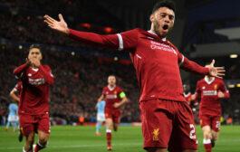 Прогноз на футбол: Манчестер Сити – Ливерпуль, Лига Чемпионов, 1/4 финала (10/04/2018/21:45)