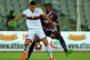 Прогноз на футбол: Дженоа – Кротоне, Серия А, 32 тур (14/04/2018/19:00)