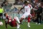 Прогноз на футбол: Лилль – Метц, Лига 1, 35 тур (28/04/2018/21:00)