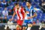 Прогноз на футбол: Жирона – Эспаньол, Примера, 34 тур (22/04/2018/13:00)