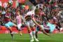 Прогноз на футбол: Вест Хэм – Сток Сити, АПЛ, 34 тур (16/04/2018/22:00)