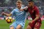 Прогноз на футбол: Лацио – Рома, Серия А, 32 тур (15/04/2018/21:45)
